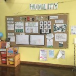 Eco display June 2016