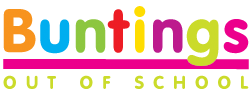 buntings_outofschool_logo