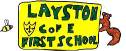 Layston Infant School